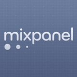 Mixpanel