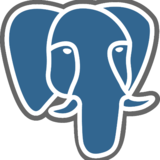 Postgresql