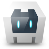 Apache cordova