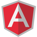 Angularjs