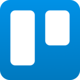 Trello