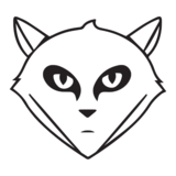 Gitlab