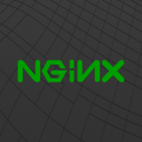 Nginx