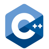 Cplusplus