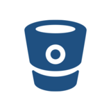 Bitbucket