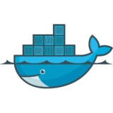 Docker