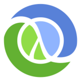 Logo%20clojure