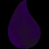 Logo%20elixir