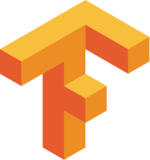 Tensorflow logo