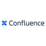 Confluence vector logo small